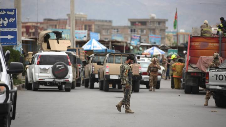Американцев обманули: Обозреватель NI указал на хитрость Пакистана
