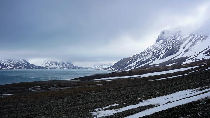 Эстонский консул негласно пытался узнать планы России по Арктике - ФСБ