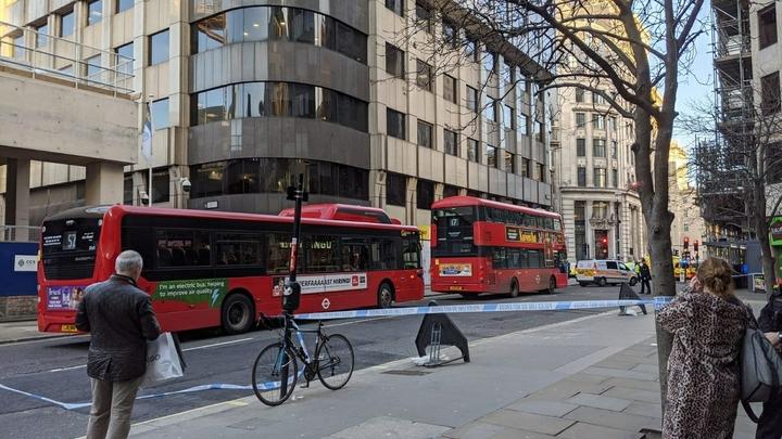 Здравомыслие покинуло Лондон: Европа открестилась от нарушающей карантин Британии