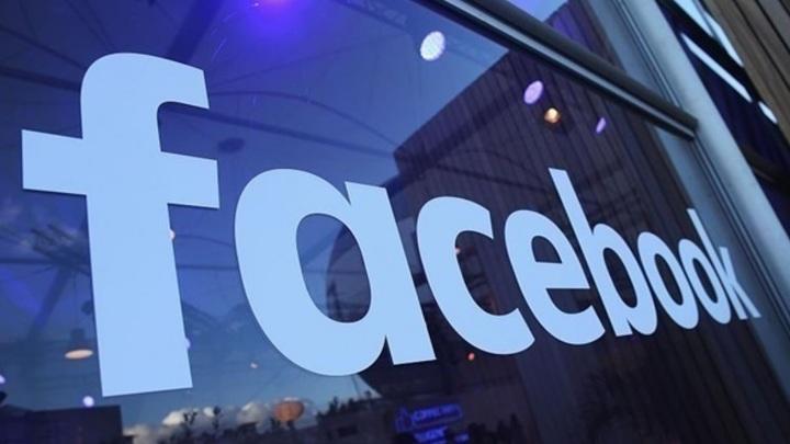 Утечка превратилась в поток: У Facebook украли 87 млн пользователей