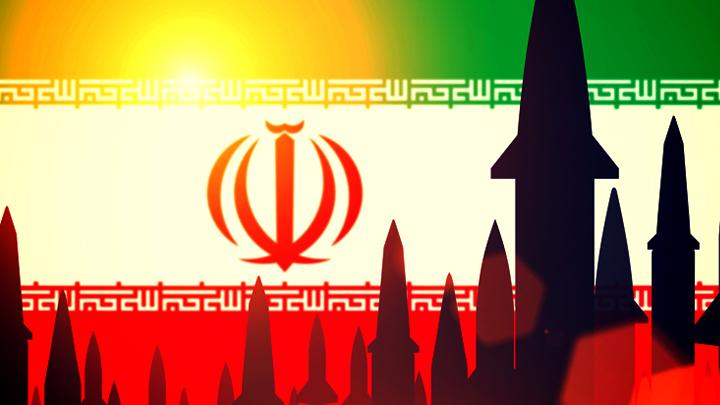 США – Иран: Вероятность войны растёт
