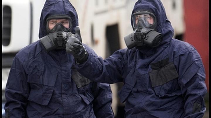 Неприкрытые политтехнологии: Квачков заявил, что дело Скрипалей раскрутили внешние паразиты