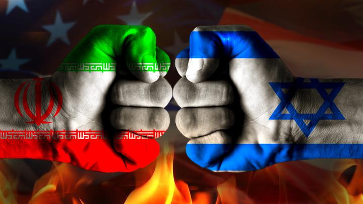 Израиль пригрозил: Будет ли ракетный удар по непокорному Ирану?