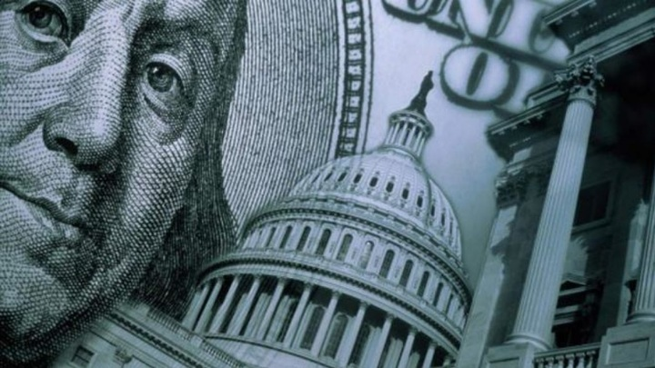 ФРС закручивает гайки. Чем ответит российский ЦБ