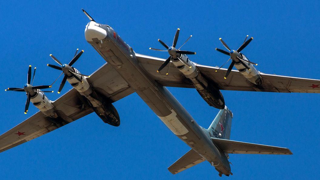 Военные аналитики США содрогаются: Россия обрастает высокоточным оружием