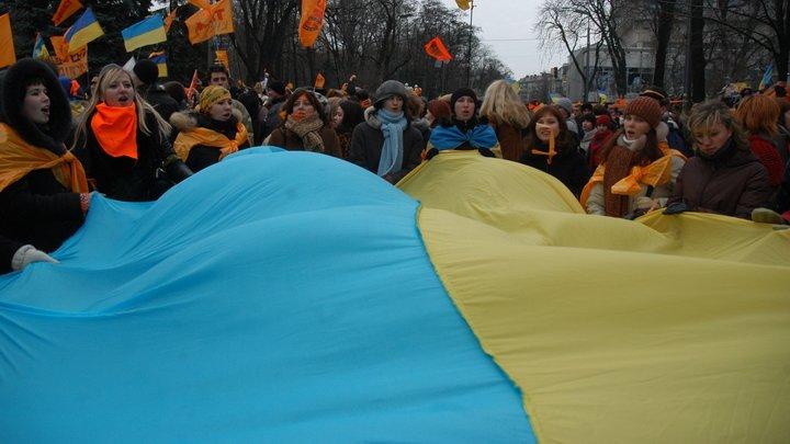 Террорист мирового уровня: СБУ обвинила безногого в заговоре против Украины