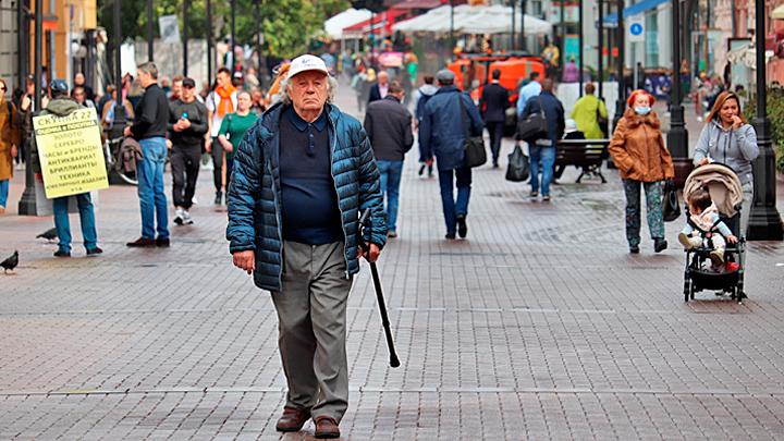 Пронько: Ответочка ЦБ – русские заплатят за рост цен в Европе