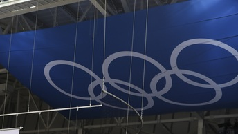 Нас оставалось только 30: МПК сократил число спортсменов из России, допущенных к Паралимпиаде-2018