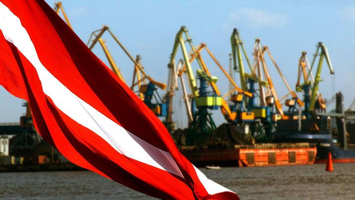 Россия не смогла ответить на латвийскую русофобию