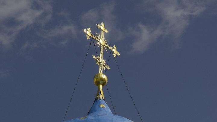 Русская Церковь призвала Порошенко не зарабатывать политический капитал на вмешательстве в дела Церкви