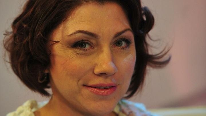 Пресс-секретарь Розы Сябитовой прояснил дальнейшую судьбу проекта Давай поженимся