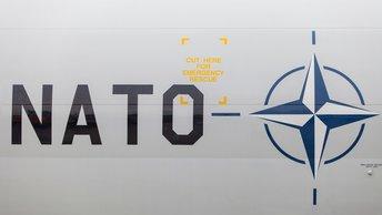 НАТО собирается разместить разведывательный центр у самых границ России