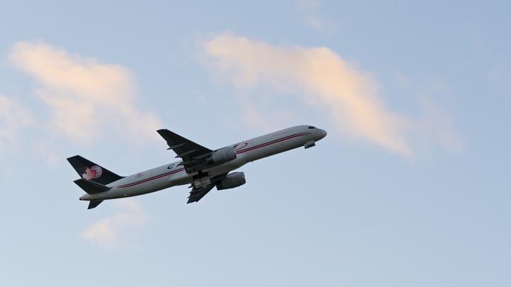 Знаю даже, каким веществом взрывали Boeing-777: Эксперт об уникальных вещдоках с места крушения MH17