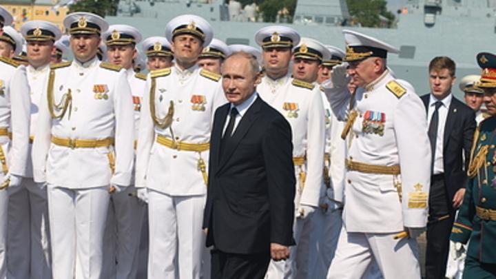 Боевая мощь России и её друзей: Путин напомнил о расширении ОДКБ
