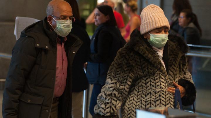 Могут быть тяжёлые побочные эффекты: Опубликован список лекарств против коронавируса