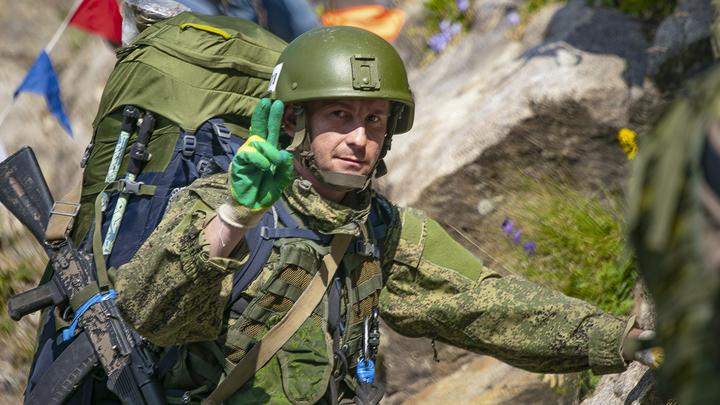 Назад в 2014-й? ВСУ заявили о крупной колонне российской техники в Донбассе