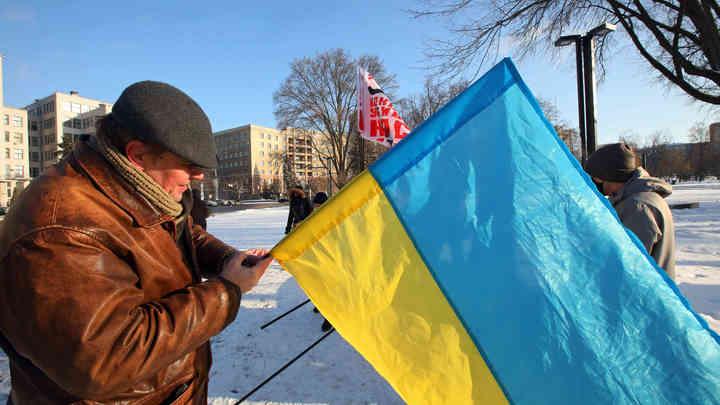 Зачем?!: Сатановский в резкой форме объяснил продолжающиеся угрозы Киева в адрес России