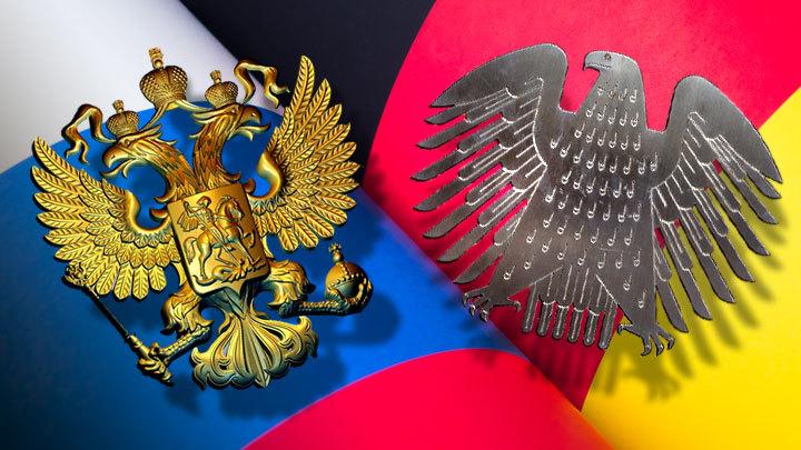Что России и Германии мешает понять друг друга?