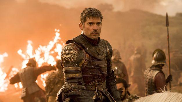 Зима близко: «Мир Дикого Запада» проиграл «Игре престолов» по числу номинаций Emmy