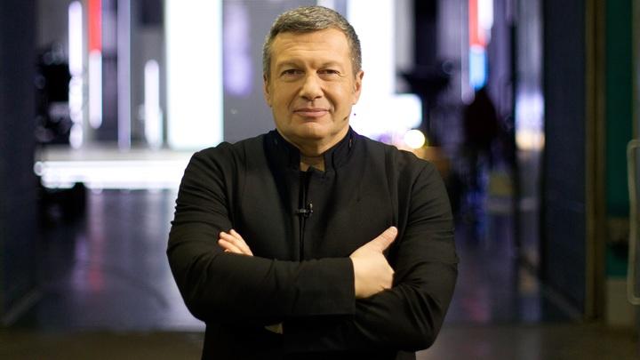 Сегодня мы будем готовить Уткина: В шутке Comedy Club увидели заказуху Ходорковского