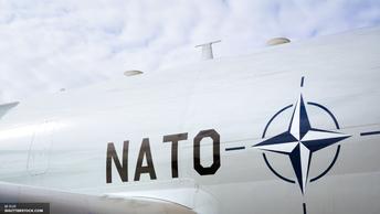 НАТО не хочет развязать новую холодную войну - Столтенберг