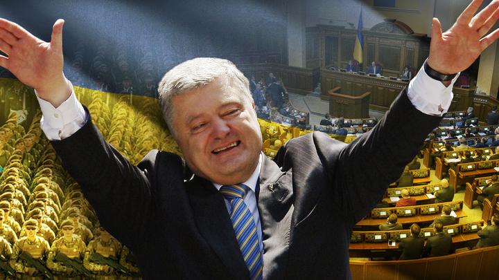 Втирают какую-то дичь: Соцсети про заявления украинских политиков