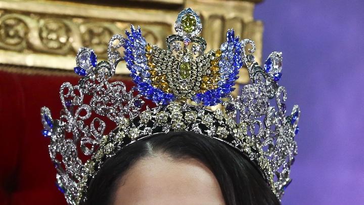 В Лондоне выбрали первую красавицу мира: Корону Мисс мира 2019 забрала девушка с Ямайки
