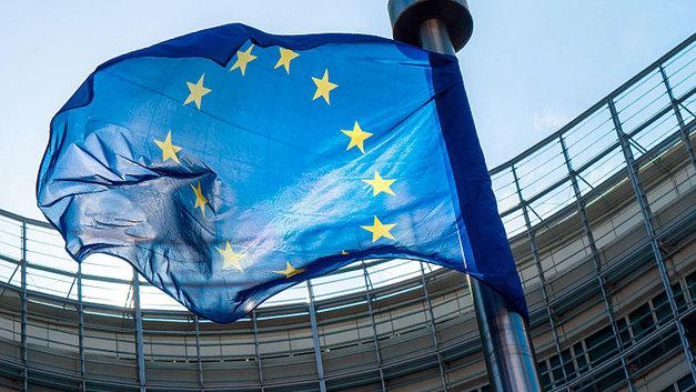 Новым санкциям в ЕС сказали «нет»: Россию не стали наказывать за Керченский инцидент