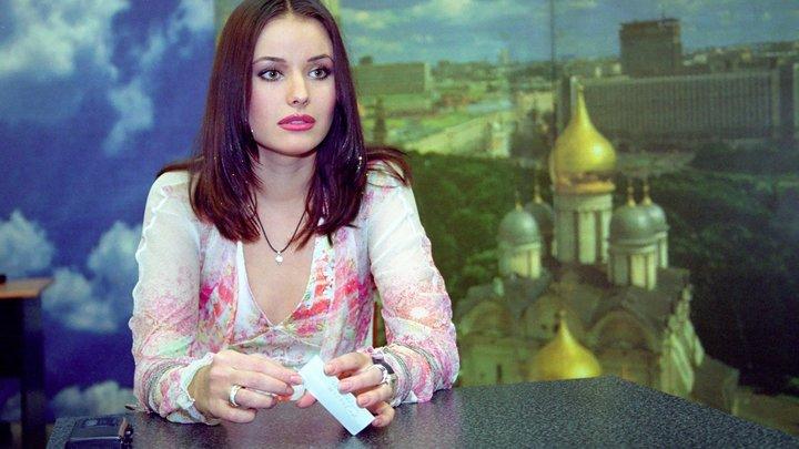 Как ни одна страна в мире: Оксана Фёдорова объяснила,за что любит Россию