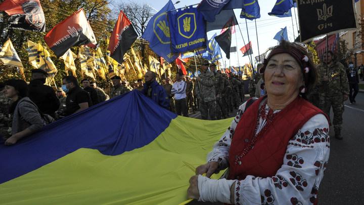 Москва слабая, а Украина - империя: Экс-глава СБУ присвоил Владивосток