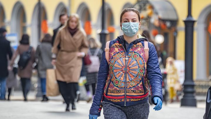 Названы самые опасные разносчики коронавируса: Распространяют без всяких препятствий