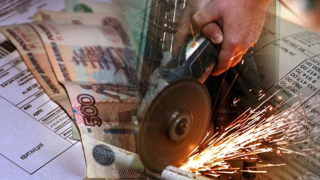 Капремонт: Куда и на что уходят деньги