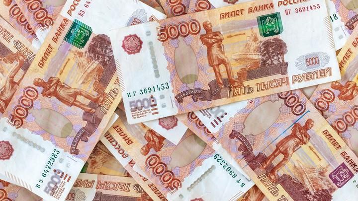 100 млн получит бизнес, вовлечённый в организацию 800-летия Нижнего Новгорода