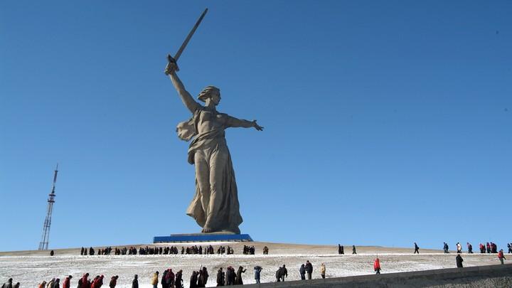 Российские студенты назвали три важнейших события в истории нашей страны