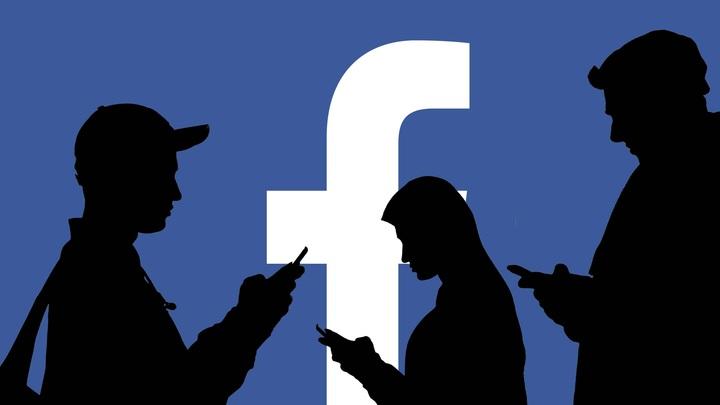 Правда о Facebook вскрылась на слушаниях в Сенате США