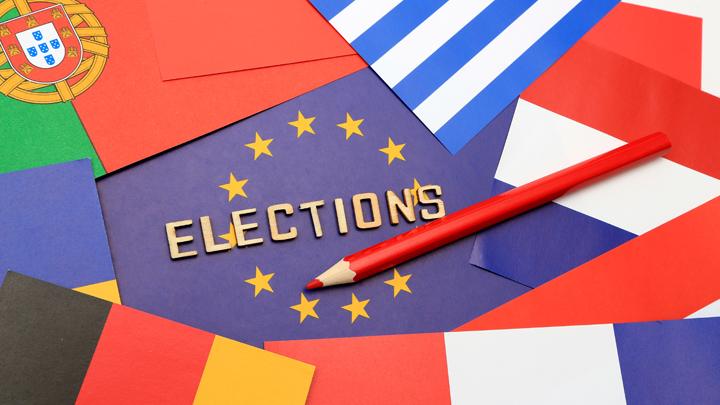 СМИ: «Русский олигарх» не повлиял на выборы в Европарламент