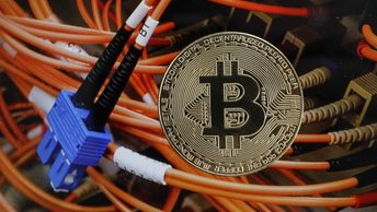 На рынке криптовалют может появиться новый игрок