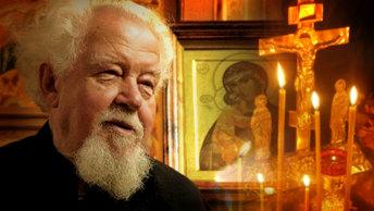 Голос Русской Церкви: Светлой памяти архидиакона Андрея Мазура