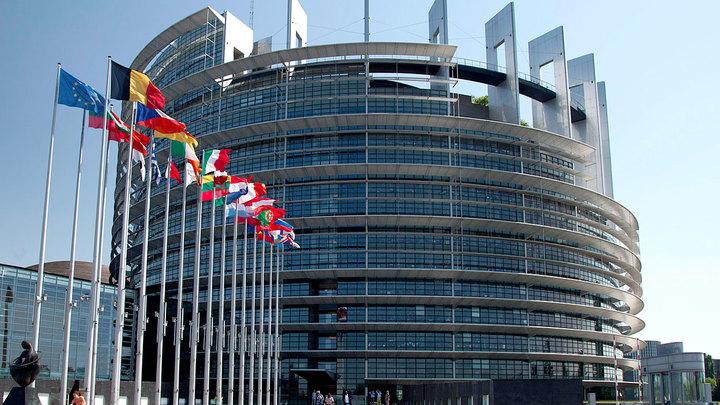 Покорить гордых: ЕС ввёл санкции против Венгрии