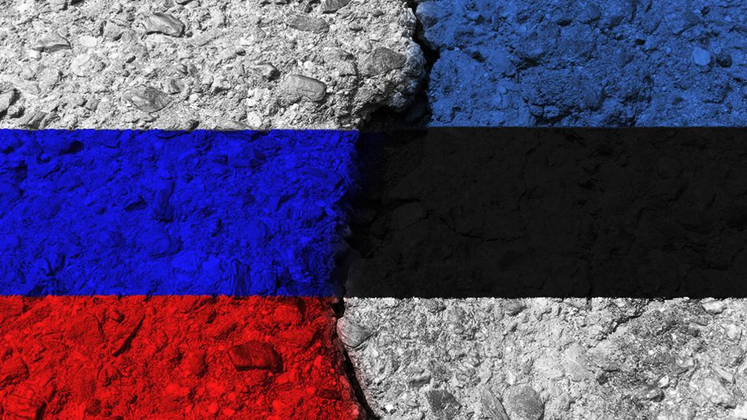 Самые громкие шпионские скандалы: Прибалты идут на Москву