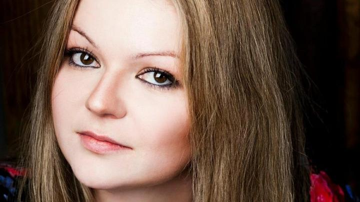 МИД Британии пришлось передать Юлии Скрипаль предложение о встрече с консулом России