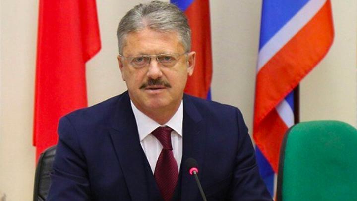 «Бесы, которые что-то тявкают»: Первый вице-мэр Королёва со скандалом ворвался в рейтинг чиновников-хамов