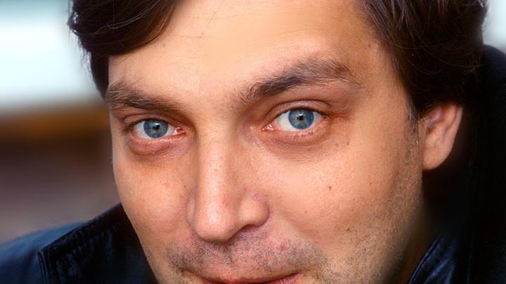 Невзоров довёл ведущую Эха Москвы в прямом эфире: Глебыча понесло, Лизе аж подурнело
