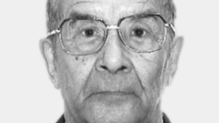 Ветеран ВОВ и преподаватель ЗабГУ Николай Ваулин скончался на 91 году жизни