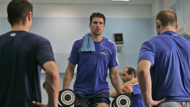 В России собираются узаконить профессию специалист по фитнесу