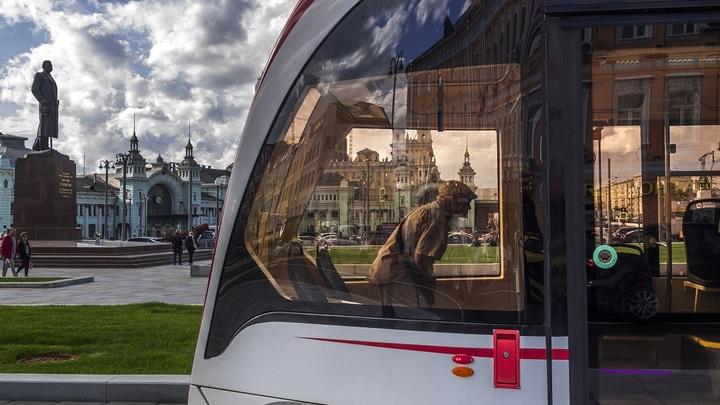 Ростех: Айфон на колесах вызвал хайп, но массового производства не будет