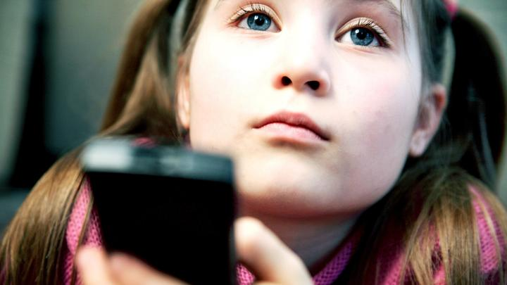 Почти полвека в эфире: Детскую передачу закроют из-за денег