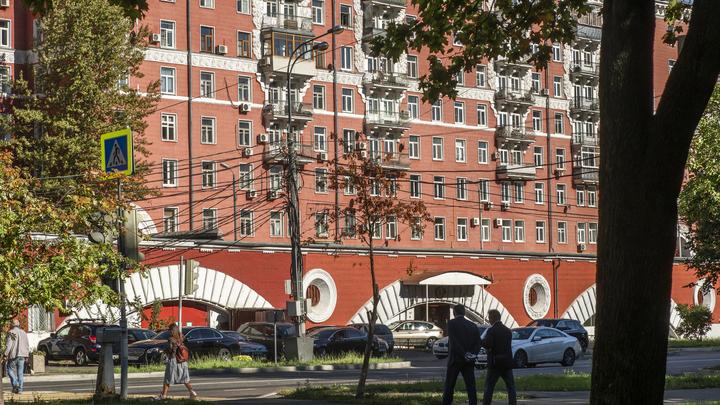 «Даже неудобно стало»: «Варварская» Россия оказалась перспективнее Туманного Альбиона