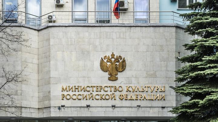 Мутко, Шойгу, ещё и Медведев... Гаспарян обобщил версии журналистов о новом правительстве