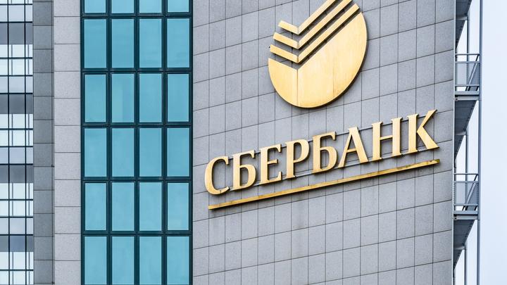 Путин утвердил покупку правительством акций Сбербанка